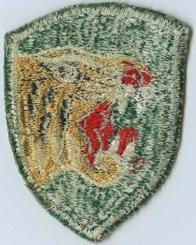 Rok Army Rangers Badge http://ljmilitaria.com/foreign_military_medals__ribbons__badges__etc_.htm