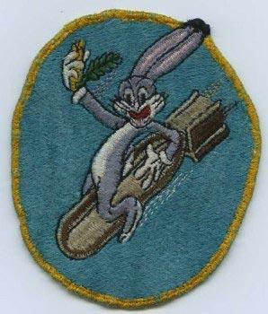 530th Fighter Squadron