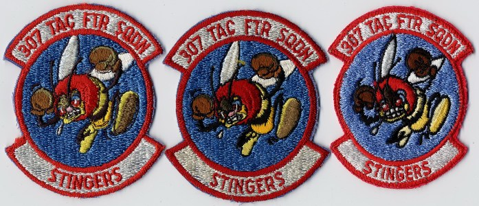 302nd Tactical Missile Squadron