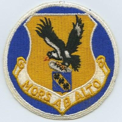 579th Strategic Missile Squadron - Wikipedia